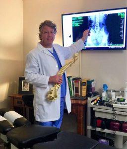 Dr-Darryl-MacDowall
